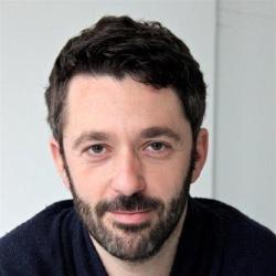 Benjamin Gauthier - Acteur