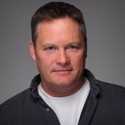 Eric Darnell - Réalisateur