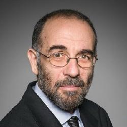 Giuseppe Tornatore - Réalisateur