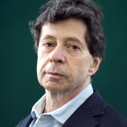 Richard Price - Scénariste