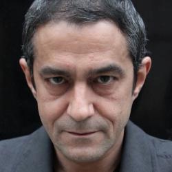 Husky Kihal - Scénariste