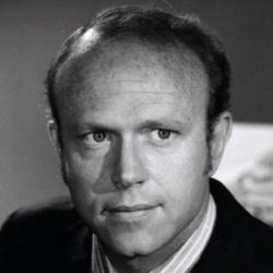 Alan Fudge - Acteur