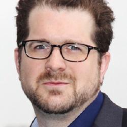 Seth Gordon - Réalisateur