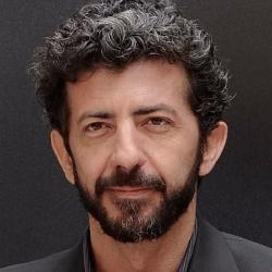 Alberto Rodríguez - Réalisateur