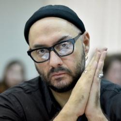 Kirill Serebrennikov - Réalisateur
