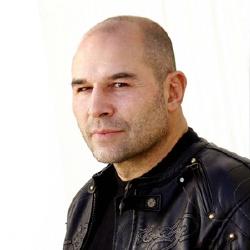 Vincent Moscato - Acteur
