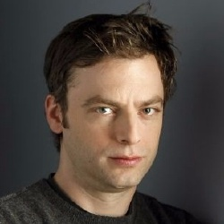 Justin Kirk - Acteur