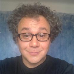 Pascal Lahmani - Réalisateur