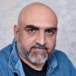 Michel Viotte - Réalisateur