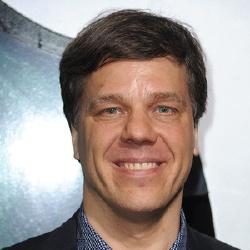 Steven Quale - Réalisateur