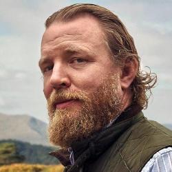 Guy Ritchie - Scénariste, Réalisateur