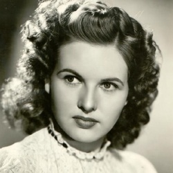 Sheila Sim - Actrice
