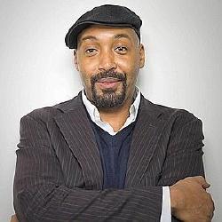 Jesse L Martin - Acteur