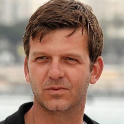 Jason Hughes - Acteur