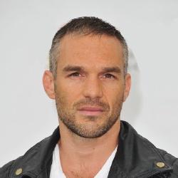 Philippe Bas - Acteur