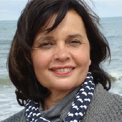 Jeanne Goupil - Actrice