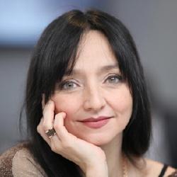 Maria de Medeiros - Actrice