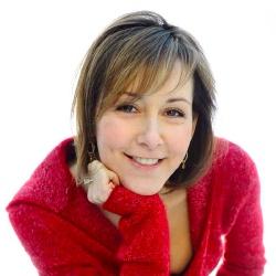 Cynthia Stevenson - Actrice