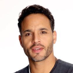 Daniel Sunjata - Acteur