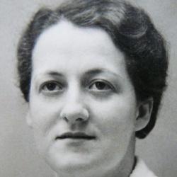 Germaine Tillion - Auteure