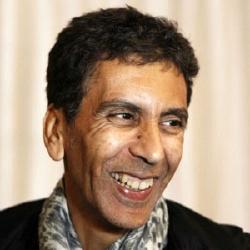 Rachid Bouchareb - Réalisateur