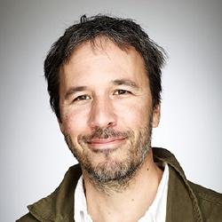 Denis Villeneuve - Réalisateur