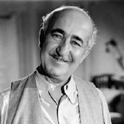 Fernand Charpin - Acteur
