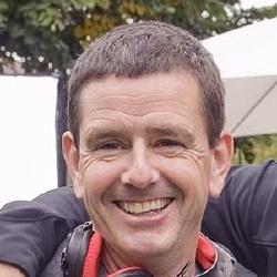 François Velle - Réalisateur