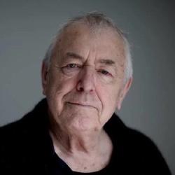 Geoff Murphy - Réalisateur