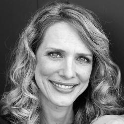 Lynn Shelton - Réalisatrice