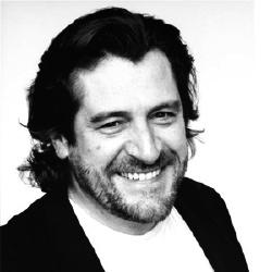 Jacques Frantz - Acteur