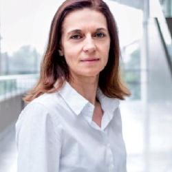 Béatrice Foucher - Invitée