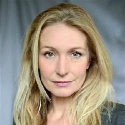 Karin Swenson - Actrice