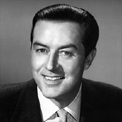 Ray Milland - Acteur