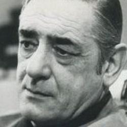 Vittorio Sanipoli - Acteur
