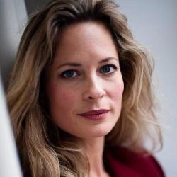 Maria Bonnevie - Actrice