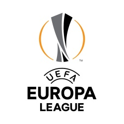 UEFA Europa League - Evénement Sportif