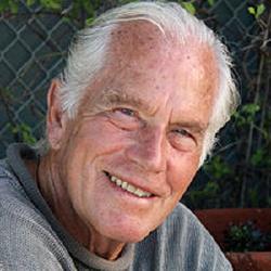 Richard Harrison - Acteur