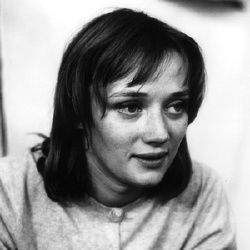 Niki De Saint Phalle - Artiste peintre