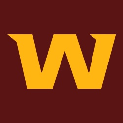 Washington Redskins - Equipe de Sport