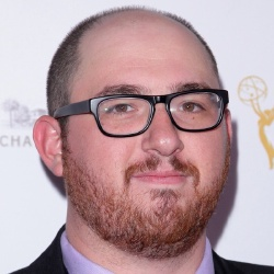 Peter Atencio - Réalisateur