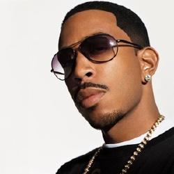 Ludacris - Invité