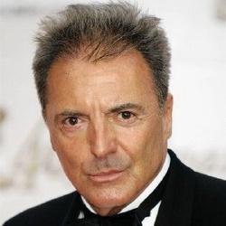 Armand Assante - Acteur