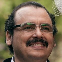 Joaquin Nuñez - Acteur