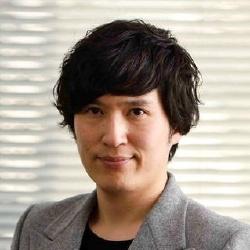 Shin'ya Kiyozuka - Acteur