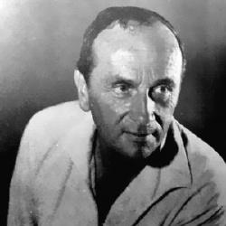 Edmond T Gréville - Réalisateur