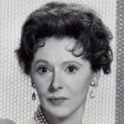 Isabel Jeans - Actrice
