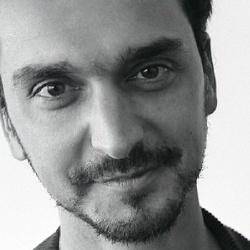 Jean-Patrick Benes - Réalisateur
