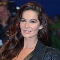 Ilaria Spada - Actrice