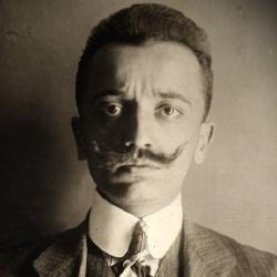 Giovanni Pastrone - Réalisateur